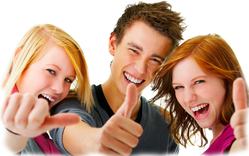 adult youth counseling services